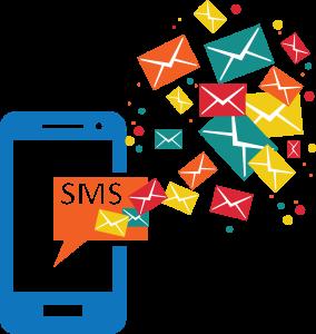 sms-marketing2